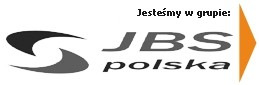 JBSPolska