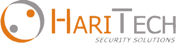 Haritech Security Solutions